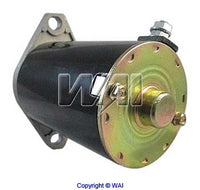 106-203 *NEW* PMDD Starter for Onan Engines 12V 16T CCW