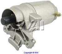 106-531 *NEW* PMDD Starter for Honda 12V 10T CCW