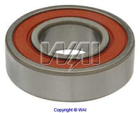 5-3203 *NEW* Roller Bearing 15mm x 32mm x 9mm  15x32x9