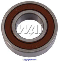 5-3507 *NEW* Sealed Bearing 17mm x 35mm x 10mm  17x35x10