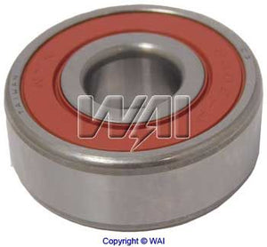 *NEW* NTN Sealed Bearing 15mm x 42mm x 13mm 15x42x13