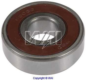 *NEW* Sealed Bearing 15mm x 42mm x 13mm 15x42x13