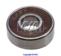 5-2204 *NEW* Sealed Bearing  8mm x 22mm x 7mm  8x22x7