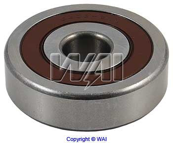 6730-033 *NEW* Bearing 17mm x 62mm x 20mm  17x62x20
