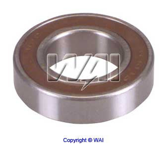 5-3706 *NEW* Bearing 20mm x 37mm x 9mm  20x37x9