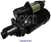 141-359 *NEW* DD Starter for Delco 37MT 24V 10T CW