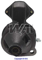 140-193 *NEW* DD Starter for Delco 10MT, GMC, Chevrolet 12V 9T CW
