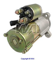 140-574 *NEW* PMGR Starter for Delco PG260M 12V 9T CW 1.7kW