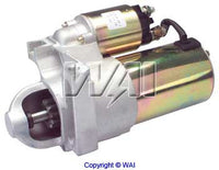 140-582 *NEW* PMGR Starter for Delco 12V 11T CW