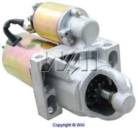 140-6043 *NEW* PG260L PMGR Starter for Delco 12V 11T CW 1.6kW