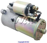 150-338 *NEW* PMGR Starter for Ford 12V 12T CW 1.4kW