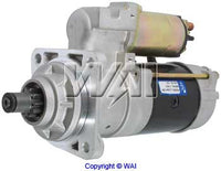 141-460 *NEW* PLGR Starter for Delco 29MT 12V 10T CW 3.3kW