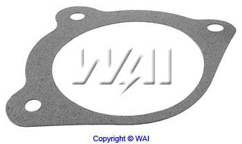 9140-4649 *NEW* Drive End Gasket for Delco Wet Clutch Starters
