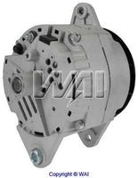 240-803 *NEW* Alternator for Delco 27SI Type 200 24V 65A