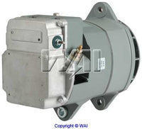 240-821 *NEW* Alternator for Delco 30SI 12V 90A with 24V Transformer