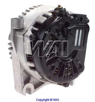 250-270 *NEW* Alternator for Ford 4G 12V 130A