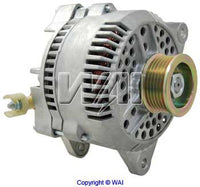 250-267 *NEW* Alternator for Ford 3G Series 1996-1997 130A LRC