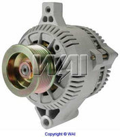 250-265 *NEW* Alternator for Ford 3G 12V 95A