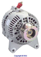 250-234 *NEW* Alternator for Ford 3G, F-Series 12V 95A