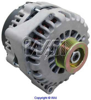 240-6223 *NEW* Alternator for Delco AD244, GM 12V 145A
