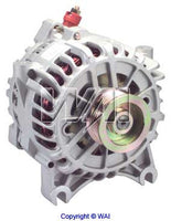 250-293 *NEW* Alternator for Ford 6G 12V 135A