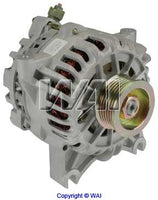 250-281 *NEW* Alternator for Ford 6G 12V 110A