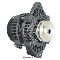 240-6312A *NEW* Alternator for Delco 7SI 12V 70A Marine Applications