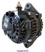 240-6314 *NEW* Alternator for Delco 5SI, Mercury Marine 12V 50A