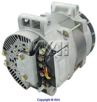 270-541A *NEW* Alternator for Leece Neville, Prestolite, Freightliner 12V 185A Pad Mount