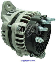240-6504 *NEW* Alternator for Delco 28SI 12V 200A J180