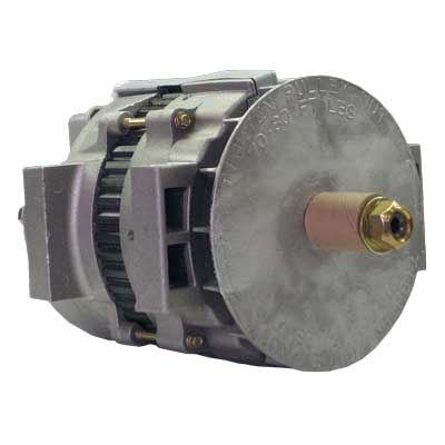 BLP2303GH *NEW* OE Leece Neville Alternator for IHC 12V 140A