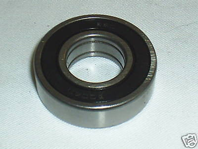 5-4212 NEW Starter Bearing 20mm x 42mm x 12mm 20x42x12