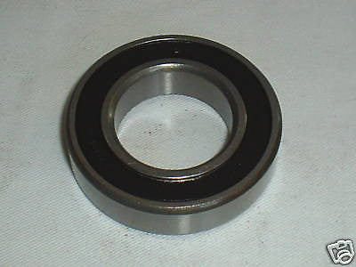 5-5508 NEW Bearing 30mm x 55mm x 13mm  30x55x13