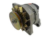 MAN283 *NEW* OE Marelli Alternator 12V 55A
