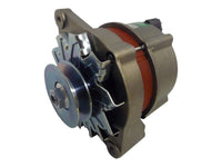 MG138 *NEW* OE Mahle / Letrika Alternator 12V 120A