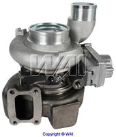 TUR517CU *NEW* Turbocharger for Dodge, Cummins 6.7L 2007-2009 HE351VE