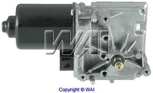 WPM1012 *NEW* Windshield Wiper Motor for GM, Buick, Oldsmobile