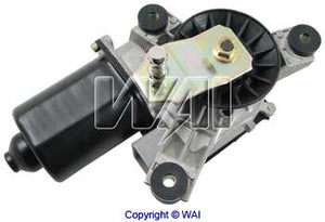 WPM158 *NEW* Windshield Wiper Motor for GM, Chevrolet 1991-2002