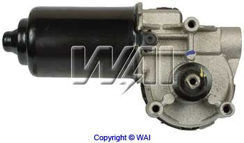 WPM2010 *NEW* Windshield Wiper Motor for Ford 1995-2007