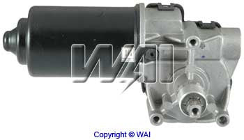 WPM2013 *NEW* Windshield Wiper Motor for Ford 1990-2007