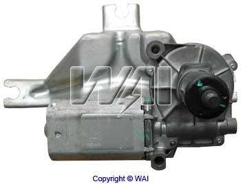 WPM2030 *NEW* Rear Windshield Wiper Motor for Ford 1998-2002
