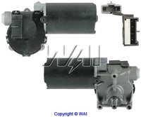 WPM269 *NEW* Windshield Wiper Motor for Ford 1990-1994 Applications