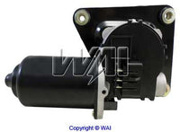 WPM299 *NEW* Windshield Wiper Motor for Ford 1987-1996 E7TZ17508A