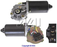 WPM388 *NEW* Windshield Wiper Motor for Chrysler, Dodge 1989-1997