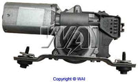 WPM450 *NEW* Rear Windshield Wiper Motor for Jeep, Chrysler 1999-2007