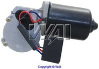 WPM8000 *NEW* Windshield Wiper Motor for Bluebird Bus 12V