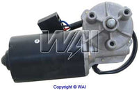 WPM8003 *NEW* Windshield Wiper Motor for Blue Bird Bus, Thomas 12V