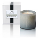 Lafco House and Home Collection Candles