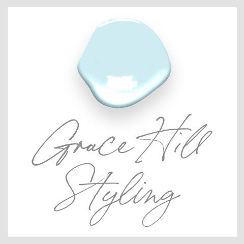 Grace Hill Styling Package