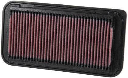 Lotus K&N Air Filter